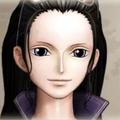 Robin Portrait OP PW3