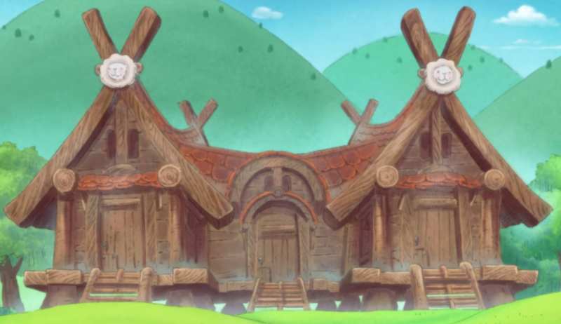 File:Sheep's House Infobox.png