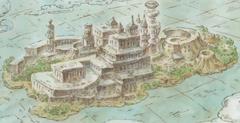 Ancien Royaume