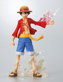 AttackMotions5-Luffy