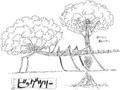 Big Tree Concept Art