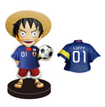 BobbingHead-Football-Luffy.png