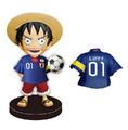 BobbingHead-Football-Luffy