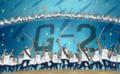 G2 anime-1-