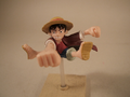 GashaponGrandBattle1-Luffy