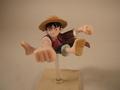 GashaponGrandBattle1-Luffy