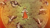 Otohime Assassinated