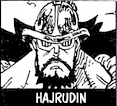 SBS 92 chapitre 930 Hajrudin