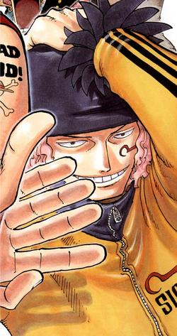 Shuraiya Bascùd Manga Infobox