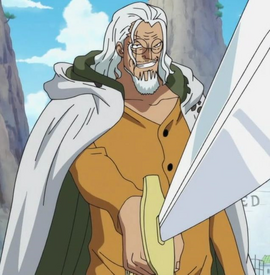 Silvers Rayleigh Anime Pre Ellipse Infobox