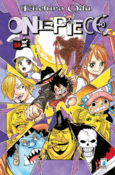Volume 88 Star Comics