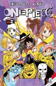 Volume 88 Star Comics