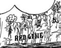 Île de Red Line