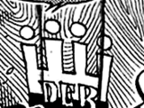 Doerena Kingdom
