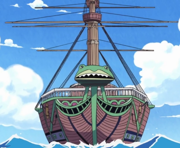 File:Fanged Toad Pirates' Ship.png