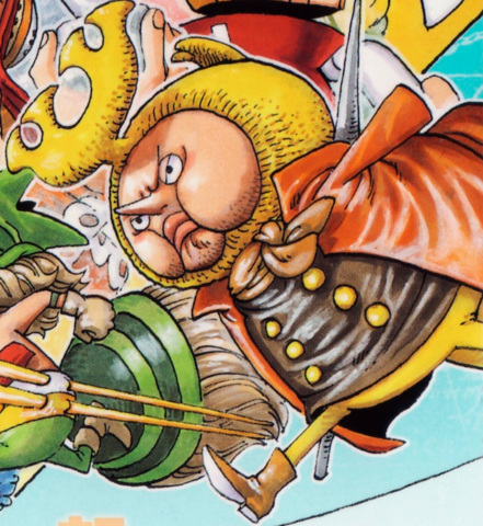 File:Kabu's Manga Color Scheme.png