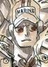 Zott jeune Marine