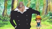 240px-Garp and luffy
