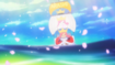 A-ra-shi Reborn Ship