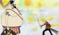 Accino vs Zoro.png