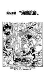 Capa do capítulo 0550