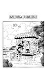 One Piece v34 c318 01
