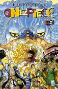 Volume 65 Star Comics