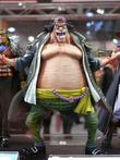 DXShichibukai-Blackbeard