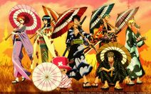 One-Piece-one-piece-5727708-1920-1200