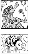 SBS63 2 Fishwoman