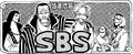 SBS Vol 28 header.png