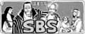 SBS Vol 28 header