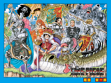 Chapter 699