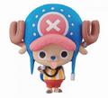 IchibanKuji-WorldCuteChara-UnderJollyRogers-K3