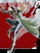 Kuzan Pirate Warriors 4