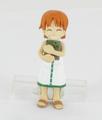 Nami3 Figurine 2