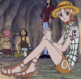 Nami Special 2 Outfit
