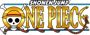 One Piece Icon (Main Page!)
