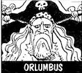 SBS 92 chapitre 930 Orlumbus