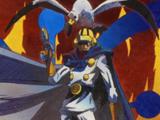 Sora (personaje ficticio)