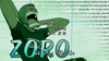Zoro-share
