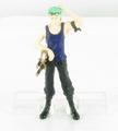 Zoro4 Figurine 2
