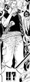 Benn Beckman Manga Infobox.png