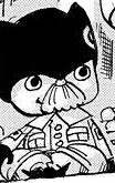 Cosmo Manga Infobox