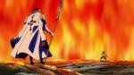 Enjomo Anime