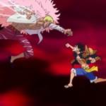 One-Piece-Abertura-18-Hard-Knock-Days-Luffy-vs-Doflamingo-4-150x150