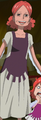 Xiao's Mother.png