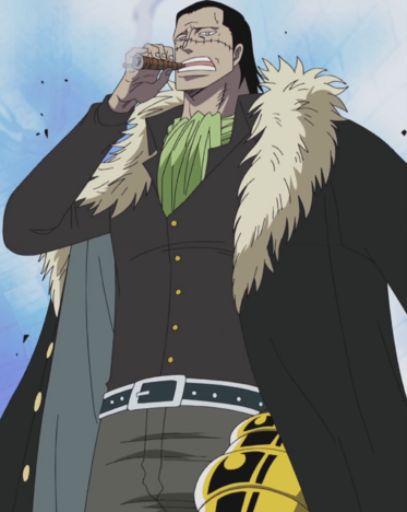 File:Crocodile Anime Infobox.png