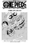 OnePiece ch679 page00