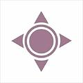 Reino de Briss bandera